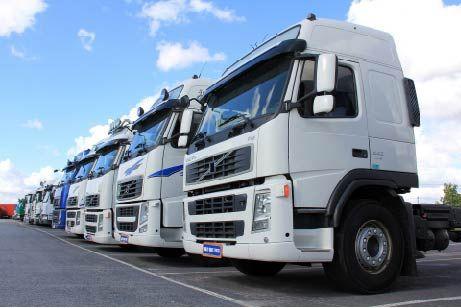 Camions-Garés-compressor