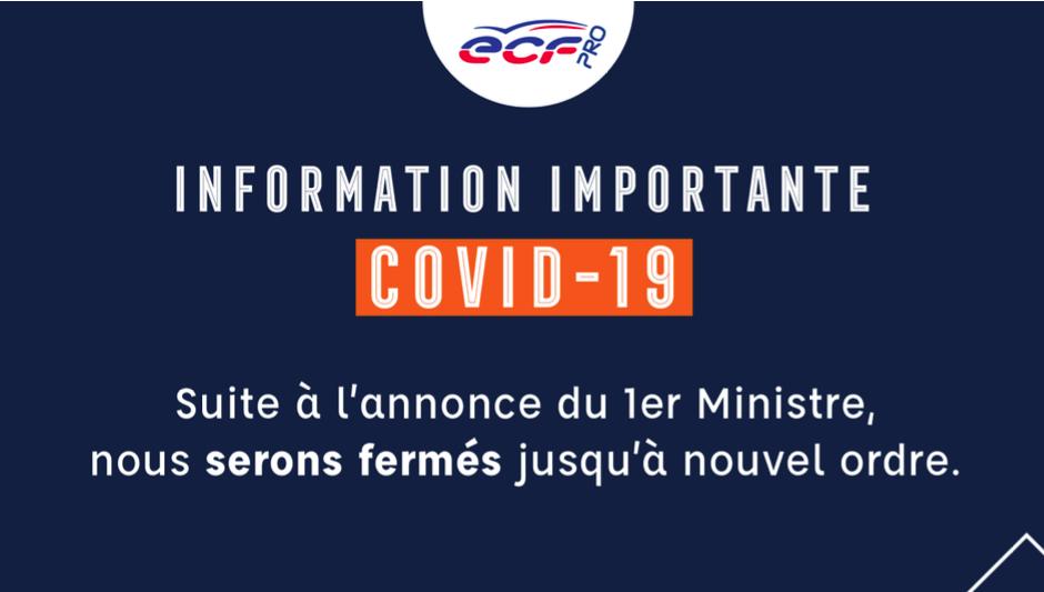 ECF-covid-banniere